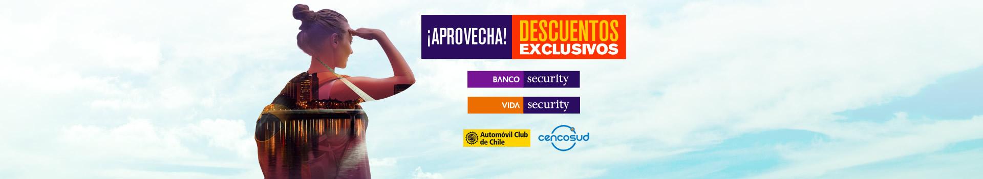 Alianzas-Travel_Security