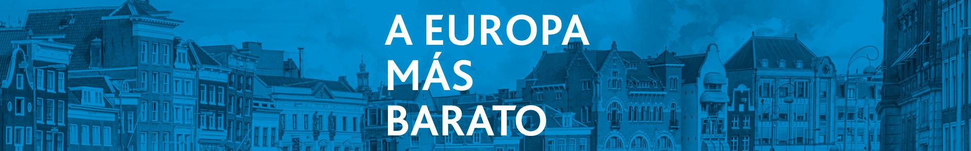 descuentos-Europa