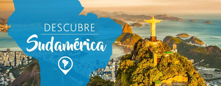 viaja-sudamerica