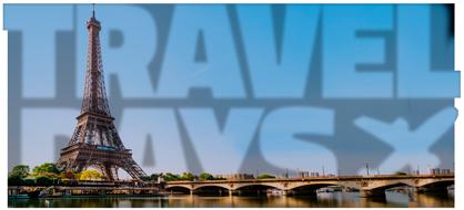 Ofertas Viajes Travel Days