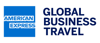 Representantes de American Expres Global Business Travel