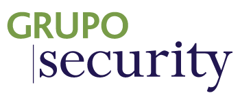 parte de grupo security