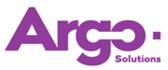 Argo online booking tool