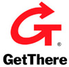 get there online booking tool