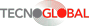 Tecnoglobal logo
