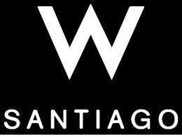 oferta estadia hotel W santiago