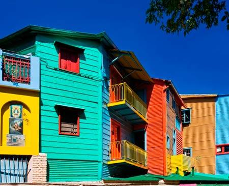Buenos Aires express: todo lo que necesitas saber