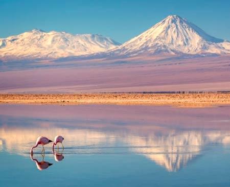 Descubre la magia de San Pedro de Atacama en Semana Santa