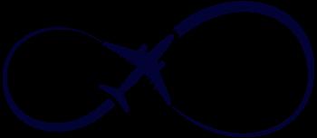 vuelos especiales en charter