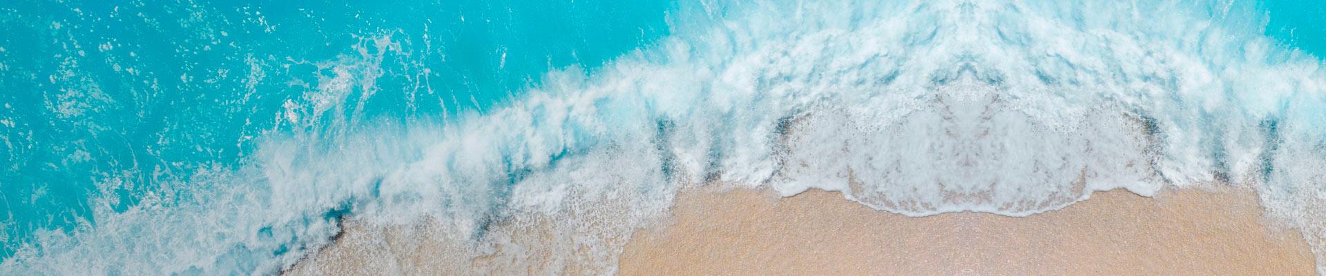 oferta viajes Verano 2020