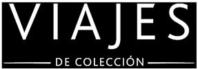 ofertas viajes de colección