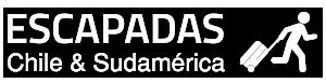 ofertas viajes a perú