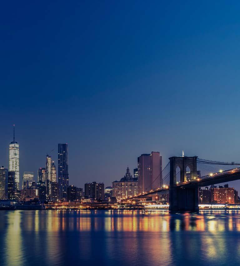ofertas de viajes y vuelos a Estados Unidos