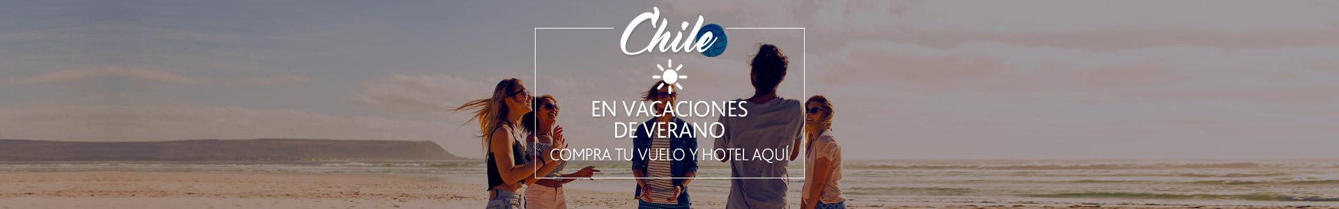imperdible-Chile